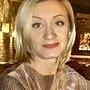 Руднева Людмила Леонидовна мастер татуажа, косметолог, Москва