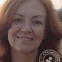 Семина Карина Александровна массажист, косметолог, Москва