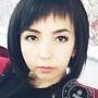 Мастер ламинирования волос Салиева Надя Салиевна