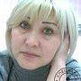 Васильева Лилия Хабибуллаевна мастер татуажа, косметолог, мастер эпиляции, Москва