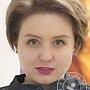 Заболотская Анастасия Николаевна, Москва
