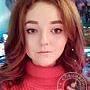 Мастер завивки волос Марийская Мари Игоревна