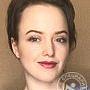 Добренкова Лидия Сергеевна массажист, косметолог, Москва