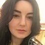 Хабибова Эмилия Гаджиевна бровист, броу-стилист, мастер по наращиванию ресниц, лешмейкер, мастер татуажа, косметолог, Москва