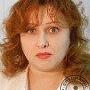 Косметолог Власова Елена Владимировна