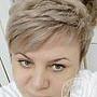 Косметолог Коковина Ольга Валерьевна