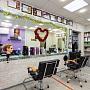 Мастер маникюра Салон красоты Elen в ЖК Восточное Бутово