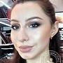 Свадебный стилист Магомедова Амина Магомедовна