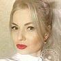 Мастер окрашивания волос Турова Светлана Викторовна