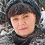 Стилист-имиджмейкер Ермакова Ирина Леонидовна