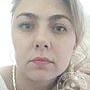 Xarlamova Anastasia Игоревна мастер по наращиванию ресниц, лешмейкер, Москва