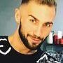 Гук Петр Евгеньевич бровист, броу-стилист, мастер макияжа, визажист, Москва