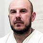 Массажист Павленко Алексей Михайлович