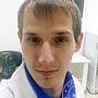 Массажист Морозов Алексей Николаевич