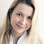 Косметолог Лачинова Наталья Михайловна