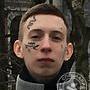 Ножов Илья Андреевич косметолог, мастер татуажа, Санкт-Петербург
