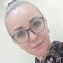 Мастер наращивания волос Мишина Виктория Анатольевна