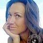 Мок Наталья Евгеньевна мастер по наращиванию ресниц, лешмейкер, Санкт-Петербург