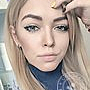 Мастер наращивания волос Лямина Дарья Сергеевна