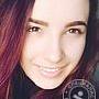 Громилова Екатерина Сергеевна бровист, броу-стилист, мастер по наращиванию ресниц, лешмейкер, мастер татуажа, косметолог, Москва