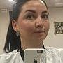 Газимагомедова Зухра Абдуллаевна бровист, броу-стилист, мастер по наращиванию ресниц, лешмейкер, мастер эпиляции, косметолог, Москва