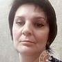 Мастер эпиляции Рахман Екатерина Павловна