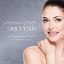 Клиника эстетической медицины GRACE' CLUB в салоне принимает - мастер макияжа, визажист, мастер эпиляции, косметолог, массажист, Санкт-Петербург