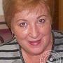 Бедретдинова Эльмира Таеровна, Москва