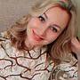 Мастер окрашивания волос Серова Татьяна Олеговна