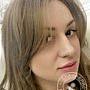 Мастер макияжа Лобова Лариса Сергеевна