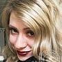 Мастер выпрямления волос Ускова Ольга Викторовна