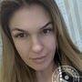 Мастер ламинирования волос Топилина Галина Юрьевна
