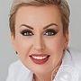 Косметолог Казначеева Елена Викторовна