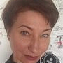 Горохова Людмила Александровна бровист, броу-стилист, мастер эпиляции, косметолог, Москва