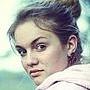 Мастер макияжа Гущина Полина Владимировна