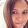 Мастер эпиляции Вараксина Дарья Сергеевна