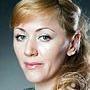 Дейко Лариса Николаевна мастер эпиляции, косметолог, свадебный стилист, стилист, Москва