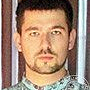 Косметолог Привалов Роман Николаевич