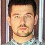 Массажист Привалов Роман Николаевич