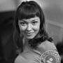 Третьякова Анастасия Геннадьевна бровист, броу-стилист, Санкт-Петербург