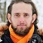 Массажист Болсунов Павел Николаевич