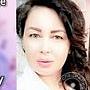 Харитонова Ирина Васильевна бровист, броу-стилист, мастер загара, Санкт-Петербург