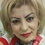 Косметолог Григорян Наира Альбертовна