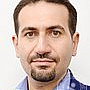 Пластический хирург Абрамян Соломон Маисович