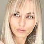 Мастер макияжа Чивалева Ольга Константиновна