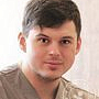 Массажист Воронцов Алексей Артурович