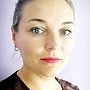 Мастер эпиляции Лифанова Ольга Викторовна