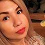 Ходырева Арина мастер эпиляции, косметолог, мастер по наращиванию ресниц, лешмейкер, Москва