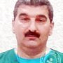Массажист Арутюнов Геннадий Арташевич