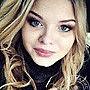 Мастер макияжа Капитонова Марина Александровна